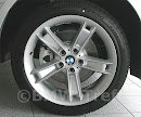bmw wheels style 147