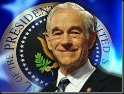 rp12-presidential-seal