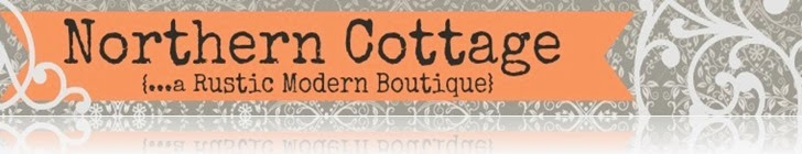 northern cottage lace banner_thumb[4]