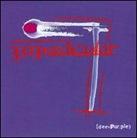 Purpendicular - 1996