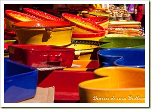 St Remy Mercado-40
