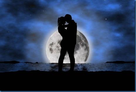 casal-amor-lua-namorados-1024x668