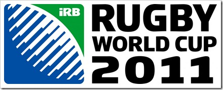 Rugby World Cup 2011 Logo 1024