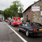 Ferrari Owners Days 2012 Spa-Francorchamps 008.jpg