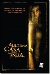 A_LTIMA_CASA_DA_RUA