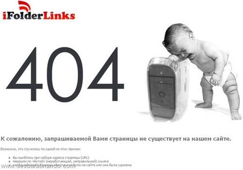 pagina de erro 404 divertidas diferentes interessantes desbaratinando (17)