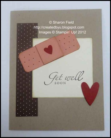 2.Alternate_View_Sharon_Field_CAS_Band_Aid_Card_0212