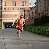 2012 Chase the Turkey 5K - 2012-11-17%252525252021.16.09.jpg