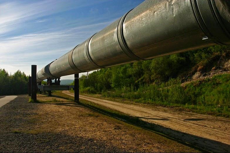 trans-alaska-pipeline-10