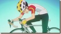 Yowamushi Pedal - 14 -16