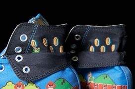 converse-super-mario-bros-sneakers-2