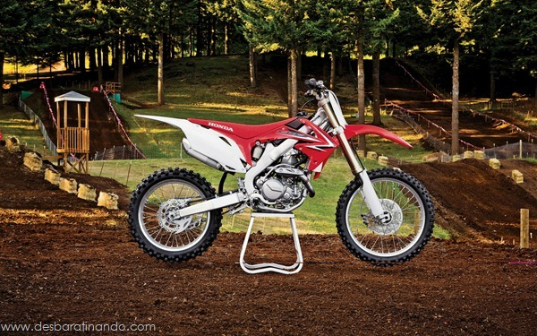 wallpapers-motocros-motos-desbaratinando (181)