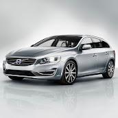 2014-Volvo-S60-V60-XC60-4.jpg