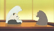 [HorribleSubs] Polar Bear Cafe - 11 [720p].mkv_snapshot_18.47_[2012.06.14_10.21.23]