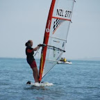 windsurfing 418.JPG