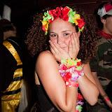2012-07-21-carnaval-estiu-moscou-277