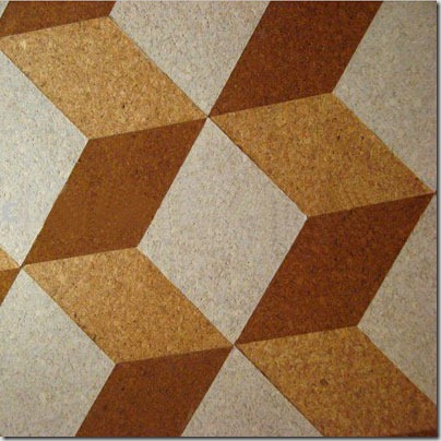 colored-cork-flooring[1]