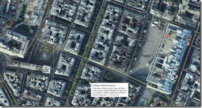 Paris, France - Google Maps - Google Chrome_2012-07-18_21-24-27