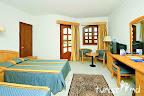 Фото 9 Gafy Resort