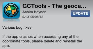 GCTools211