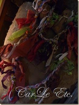 scarves 4 sale 013
