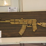 Defense and Sporting Arms Show 2012 Gun Show Philippines (65).JPG