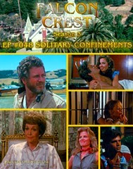 Falcon Crest_#048_Solitary Confinements