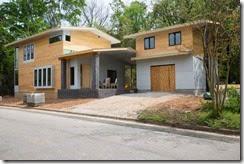 i.1.oakwood-nc-house-tear-down