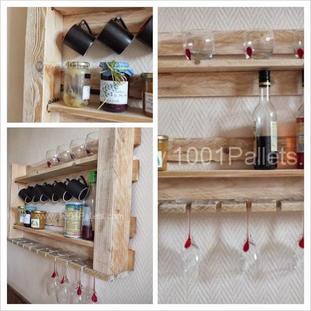 Kitchen Set Gantung: Telp. 021-83308100 BBM. 763BFE4A