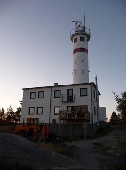 022 Skagsudde Örnsköldsvik
