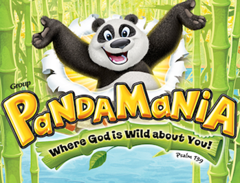 PandaMania-Web3