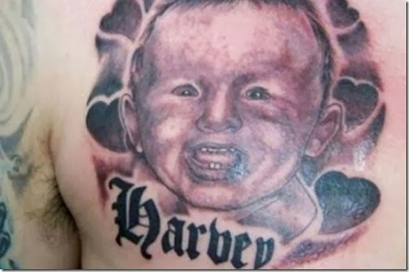 tattoos-gone-wrong-079