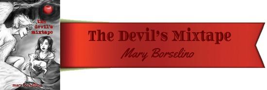 11 Ribbon devils mixtape