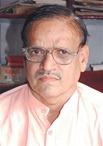 प्रमोद भार्गव pramod bhargava