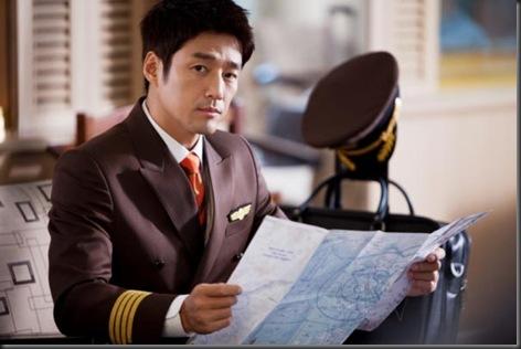 captain10