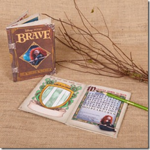 brave-activity-book-printable-photo-260x260-fs-img_8717
