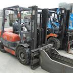 Forklift-5.jpg