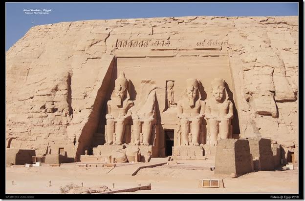 Egypt Day 11_05-12
