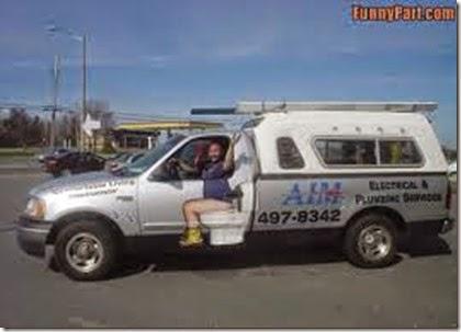 FunnyPart-com-plumbing_truck