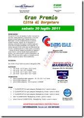 Borgotaro PR 30-07-2011_01