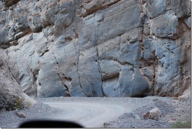 11-08-13 A DV 4x4 Titus Canyon Road (502)
