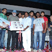 Puthumughangal Thevai Audio Launch Event Gallery 2012