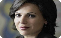 Lana-Parrilla--Once-Upon-a-Time