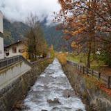 013_29_10_2013_Ötztal.jpg