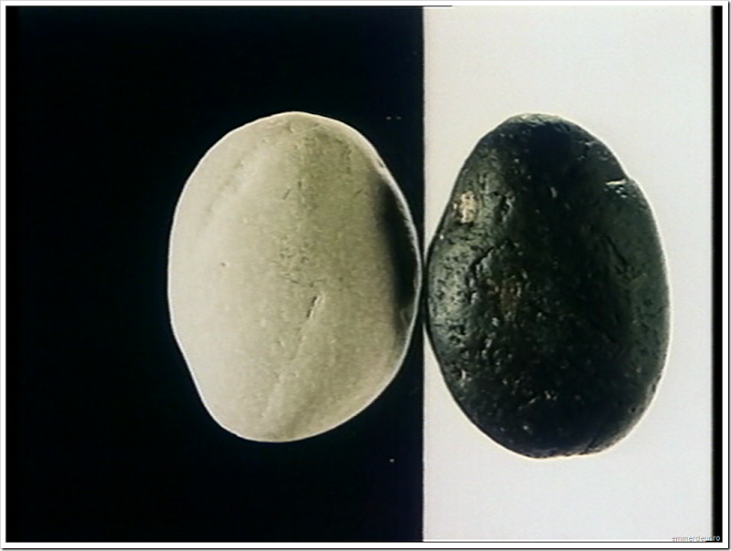 jan svankmajer a game with stones 1965 emmerdeur_46