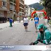 mmb2014-21k-Calle92-3323.jpg