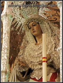 triunfo-granada-seman-santa-2012-alvaro-abril-(17).jpg