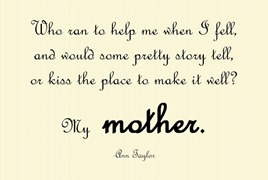 my-favorite-quotes-about-loving-mother-in-simple-design-wonderful-quote-about-mothers-love-936x723