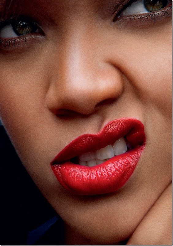 rihanna-vogue-cover-shoot-6