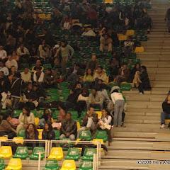 RNS 2008 - Dans les tribunes::DSC_9607